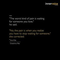 I come back because I hope they will. But not to stay. Pain Quotes, Hurt Quotes, Badass Quotes, Mixed Feelings Quotes, Mood Quotes, Life Quotes, Qoutes, Meaningful Quotes, Inspirational Quotes