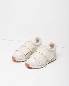 premium selection fc501 69bac 3.1 PHILLIP LIM   Trance Sneaker   Shop at La Garçonne Trance, Phillip Lim,