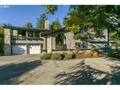Properties of PDX Real Estate & Lifestyle: The Best Deals in Portland This Week: June 1st - J...