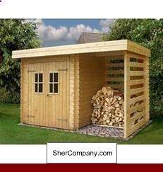 Shed Design Nz And Pics Of Free 10x10 Shed Plans Pdf 56311482 Storageshedplans Woodshedplans Building A Shed Shed Design Firewood Shed