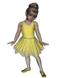 Croché Rosyy: AS DANÇARINAS Dancing Animated Gif, Gif Dance, Dance Music, Animé Halloween, Gif Noel, Beau Gif, Gif Animé, Beautiful Flowers, Disney Characters
