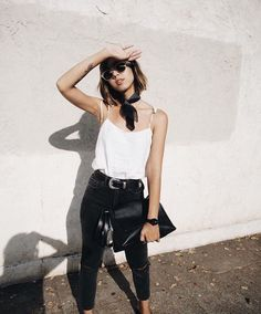 ☼ ☾Pinterest ; sammymcgilli More