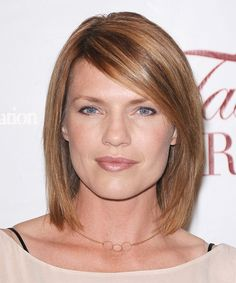 Kathleen Rose Perkins Hairstyle | New Hair Styles