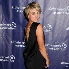 Kaley Cuoco divorce details - Big Bang Theory actress splits from Ryan Sweeting