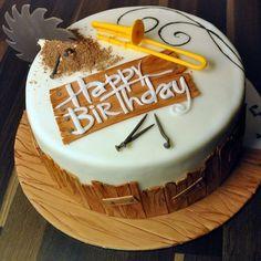 carpenter-cake.jpg 799×799 pixels