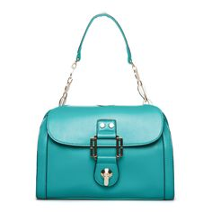 Love the color it will add to an outfit.
