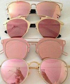 9 Best briller images   Womens glasses, Glasses, Lenses