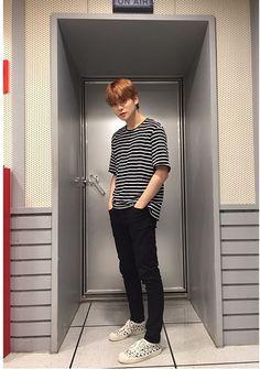 jyo Jaehyun Nct, Nct U Members, Korean Fashion, Mens Fashion, Jung Yoon, Valentines For Boys, Jung Jaehyun, Kuroo, Kpop Outfits