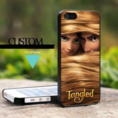 * Brand new.  * Made from plastic and coated with a crystal clear enamel layer, you images will be reflected cleanly on your iPhone 4 / 4S / 5 case  * Cover Back and Side (Left and Right) of the iPhone  * This case is a one-piece case that covers the back and sides of the phone. There is no fro...