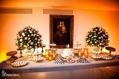 Decoração de Casamento | Flickr - Photo Sharing!