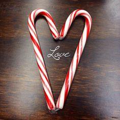 Christmas quotes peace love joy holiday this season Capri Jewelers ...