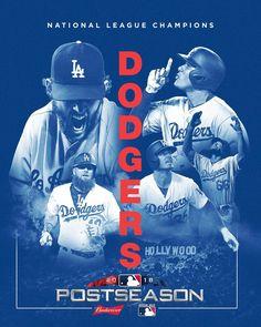 Baseball T Shirt Sayings Dodgers Girl, Dodgers Baseball, Baseball Gifts, Baseball Players, Dodgers Nation, Baseball Necklace, Sports Graphic Design, Spring Training, Go Blue