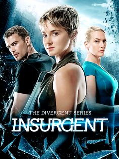 Watch videos and movies when you want with GCI Video On Demand. View the latest trailers and upcoming movies. Insurgent Movie, Divergent Insurgent Allegiant, Tfios, Kids Comedy, Harry Potter, Latest Trailers, Walk To Remember, Divergent Trilogy, Cartoon Tv Shows