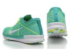 reputable site 55219 d1de3 Lightning Shoes-Nike Women s Free 5.0 Flyknit