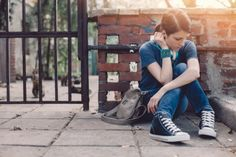 Zrozumieć mózg nastolatka - Charaktery - portal psychologiczny