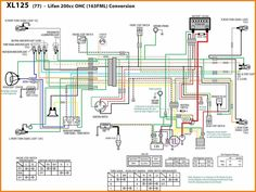 Strange 11 Best Diagram Images In 2019 Wiring Digital Resources Remcakbiperorg
