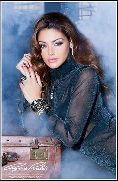 Cango&Rinaldi nagykereskedés és webáruház Tops, Women, Fashion, Moda, Fashion Styles, Fashion Illustrations, Fashion Models