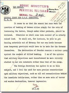 Allied War Crimes   allied-war-crimes-ww2-001.jpg