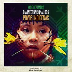 DIA 10 DE DEZEMBRO, DIA INTERNACIONAL DOS DIREITOS HUMANOS!!! http://agenciabrasil.ebc.com.br/direitos-humanos/noticia/2014-11/relatorio-da-cnv-tera-recomendacoes-sobre-questao-indigena