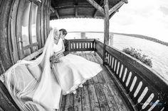 Beispielbild Wedding Dresses, Fashion, Newlyweds, Wedding Photography, Pictures, Bride Dresses, Moda, Bridal Gowns, Fashion Styles