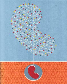 EDITORIAL by Kotryna Zukauskaite   Illustration