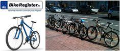 Bike Details, Premier Online, Nottingham, Cube, Ireland, Bicycle, Sweet, Veils, Candy
