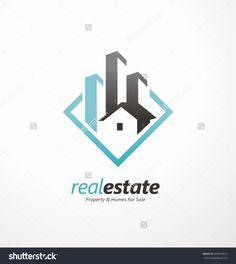 Image result for construction logo ideas Carbon Sink, Construction Logo, Logo Ideas, Concept, Graphics, Logos, Image, Building Logo, Graphic Design