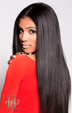 virgin remy indian straight hair extensions. http://www.inhairco.com