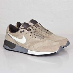 best cheap 7e662 48595 nike air odyssey leather bamboo sail Adidas Shoes Outlet, Nike Shoes Cheap,  Nike