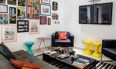 17 hostels com design para ficar no Rio nas Olimpíadas e Paralimpíadas