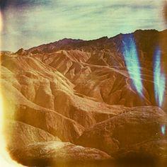 Death Valley_Neil Krug