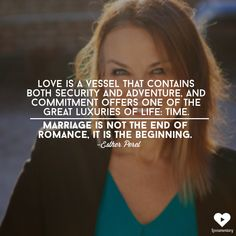 """""""Am I happy in my marriage?"""" When was that ever such an important question? — The Loveumentary Marriage Relationship, Marriage Advice, Love And Marriage, Finding Your Soulmate, Finding Love, Quotes To Live By, Love Quotes, Inspirational Quotes, Motivational Quotes"""