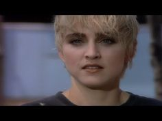 "Madonna - Papa Don't Preach Number One 12 Jul 1986 3 Weeks No 1 From her album ""True Blue"". She was now on the way to super stardom. Stevie Wonder, One Hit Wonder, Gary Clark Jr, Smokey Robinson, Papa Roach, Tim Mcgraw, Mike Shinoda, Thomas Rhett, Blake Shelton"