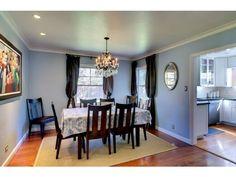 300 RINGWOOD Avenue| $1,910,000