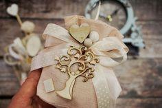 Ideale per matrimoni, nascite e battesimi, l'albero della vita rappresenta tutte le tappe della nostra esistenza. In perfetto stile natural chic. Qui da noi, nel nostro showroom. ♥️ Siamo a San Giorgio a Cremano in Viale Ferrovia 18. Per info e appuntamenti, contatta lo 081.270695 o scrivi in privato. Un nostro consulente è sempre online #naturalchic #AlberoDellaVita #family #home #matrimonio #comunione #battesimo