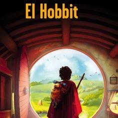 El Hobbit - Audiolibro (gratis)