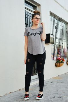 Day Outfit Get the details to my lazy day outfit!Get the details to my lazy day outfit! Dresses For Teens, Casual Dresses, Casual Outfits, Classy Casual, Classy Dress, Off Shoulder Casual Dress, Dress Outfits, Fashion Dresses, Kendall Jenner Outfits