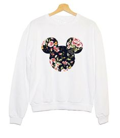 If you are anything like you change your mind... a lot! This lovely printing top definitely fall in time! You just need it to perfect yourself all the time!