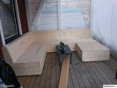 egentillverkad,egendesignad,egen design,platsbyggd soffa