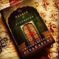 "15 Likes, 1 Comments - Shreyas Sarvaiya (@sab_moh_maya.hai) on Instagram: ""Draupadi... My favourite character from Mahabharat .. Always wanted to know how she really was...…"""