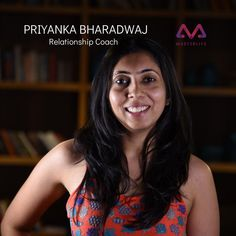 . K N O W  Y O U R  E X P E R T : . . PRIYANKA BHARADWAJ Relationship Coach COURSE: Learn to Attract the Right Partner in 30 Days . . Priyanka is the founder & CEO of Marriage Broker Auntie and when it comes to choosing a partner, she wouldn't recommend fussing any less because she strongly believes that marrying right is the foundation to a good marriage, and a good life in general. . . Dating and matrimonial apps offer an endless array of prospective partners, but how do you know who is… Relationship Coach, Good Marriage, Auntie, 30 Day, Attraction, Life Is Good, Foundation, Dating, Apps