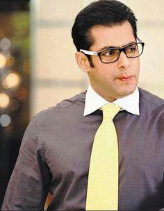 Our Prem ♥ Salman Khan.