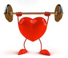 Bildergebnis für heart disease
