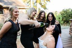 Event Photographer, Lake Tahoe, Auburn, Lady, Photography, Photograph, Fotografie, Photoshoot, Auburn Brown