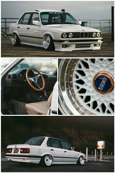 BMW E30 Coupe Bmw E30 Coupe, Bmw E30 325, Bmw 325, Bmw E30 Convertible, Auto Styling, Carros Bmw, Custom Chevy Trucks, 135i, Bmw Wallpapers