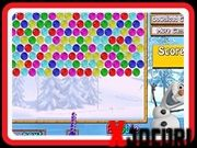 E Online, 2d, Games, Gaming, Plays, Game, Toys