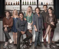 Big Bang Theory #BigBangTheory  Visit us on Facebook at:  https://www.facebook.com/FrillsDesignGallery