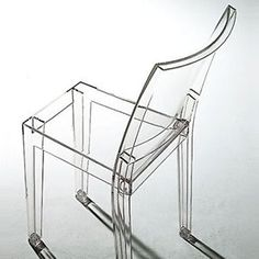 6-x-Philippe-Starck-La-Marie-Chairs-by-Kartell