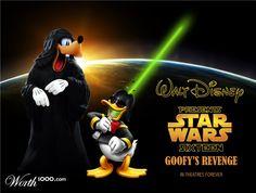 Star Wars Extravaganza - Worth1000 Contests