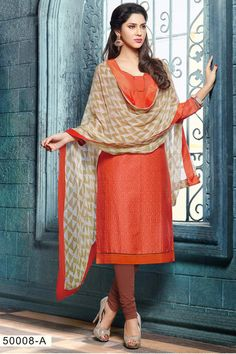 Madharshaonline.com is one of the India's leading fashion retailer shopping gateway particularly for womens.